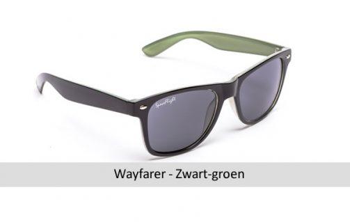 45770c3777d713 ... 2 zonnebrillen voor € 7