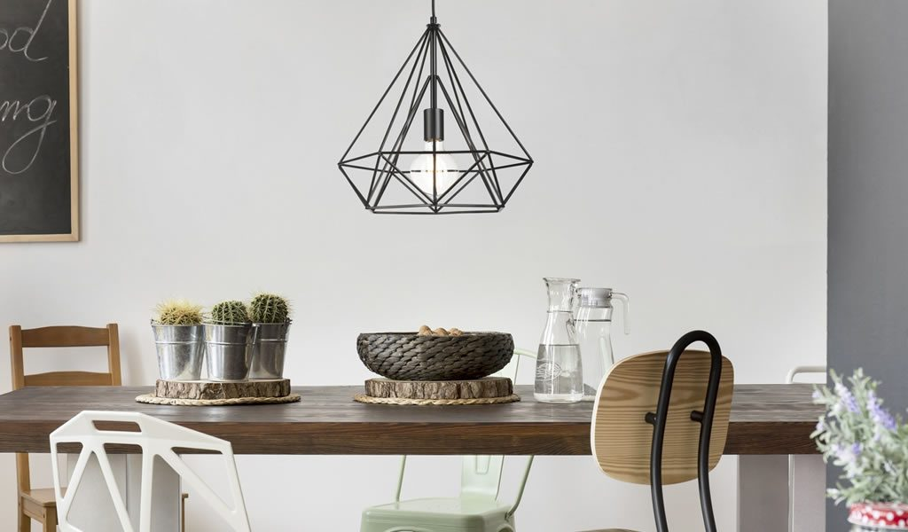 Lifa Living hanglamp