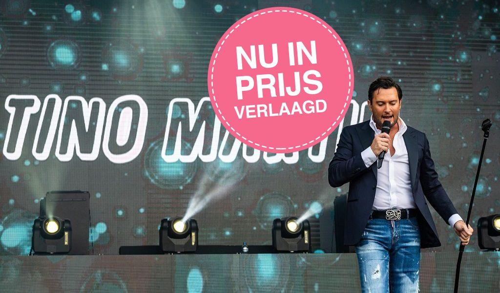 Puur Hollands festival Nijmegen