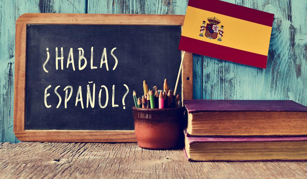 Korting Cursus Spaans voor beginners