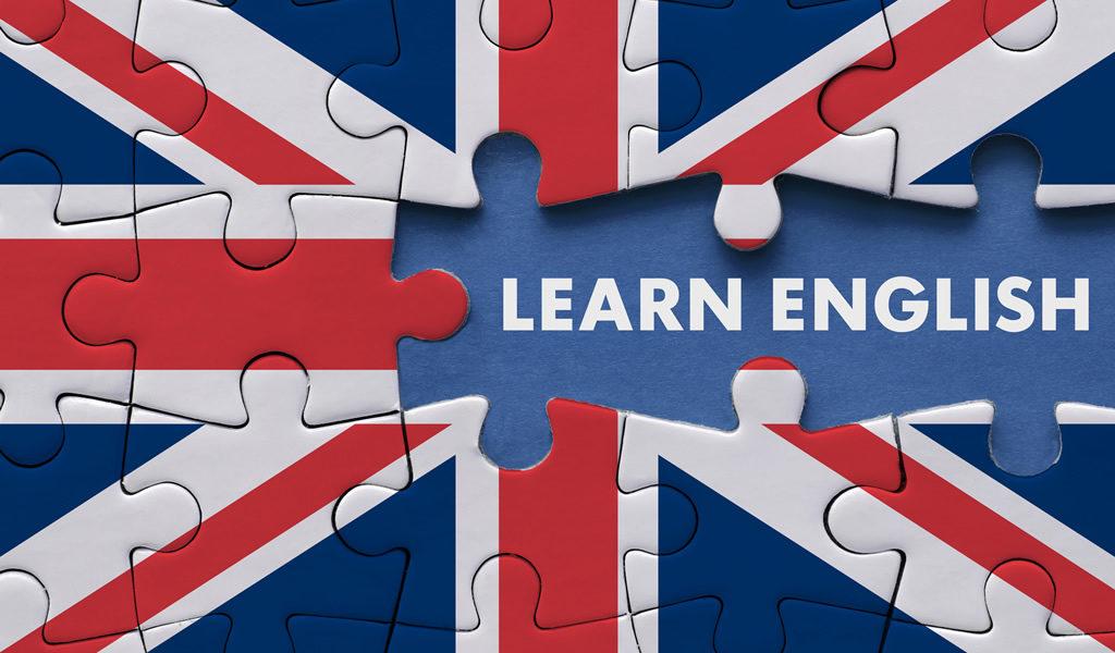 Cursus Engels voor beginners
