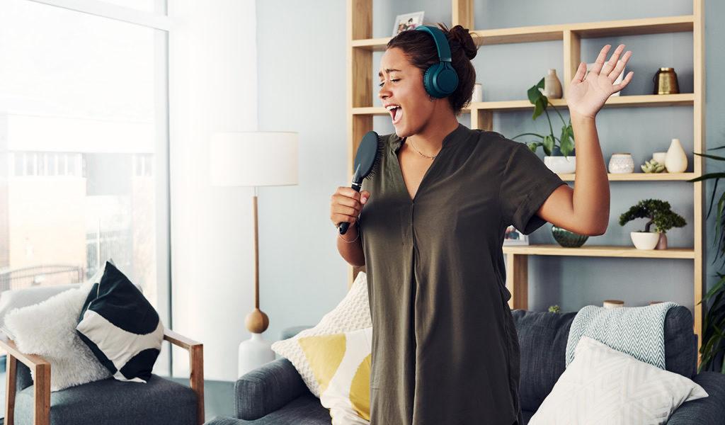 Online muziek cursus