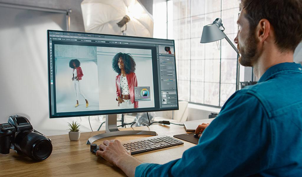 Korting Adobe licenties inclusief cursus