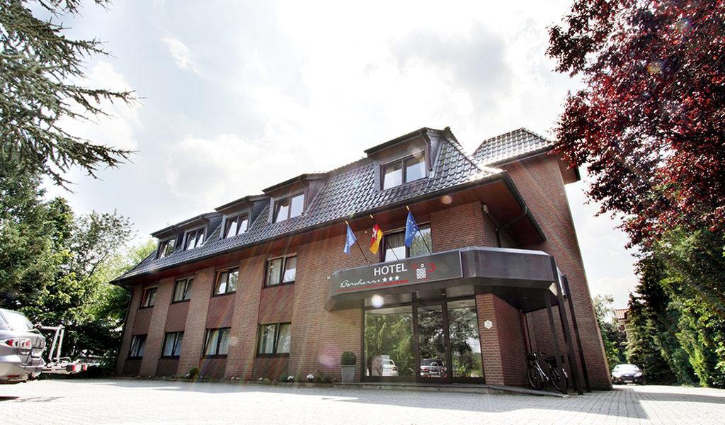 Korting 3 dagen ontspannen in Duitsland