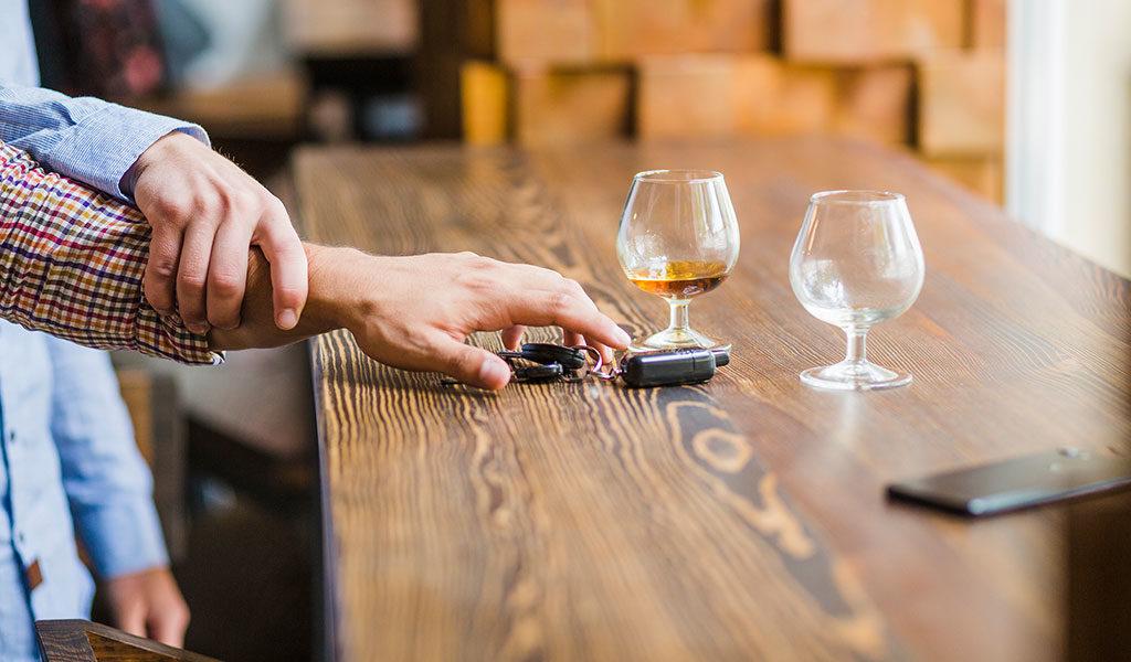 Online cursus Stoppen met Drinken
